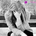 Что такое депрессия и как с ней справиться?
