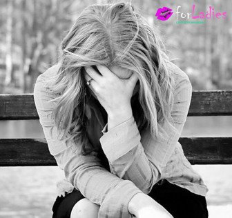 Как выходить из депрессии