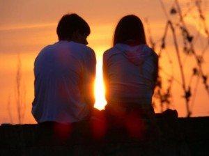Как признаться в любви в стихах
