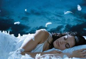 Заплетать косу во сне