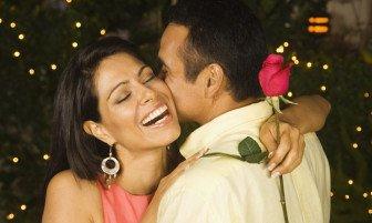 Годовщины свадьбы какая свадьба как называется